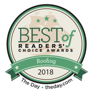 Best Of 2018 Roofing